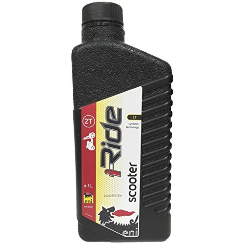 garland-7100000012-aceite-motor-2t-1-l-para-lubricantes