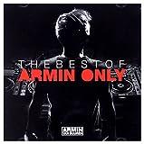 Armin Van Buuren: The Best of Armin Only [2CD]