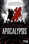 Apocalypsis  par Esseriam