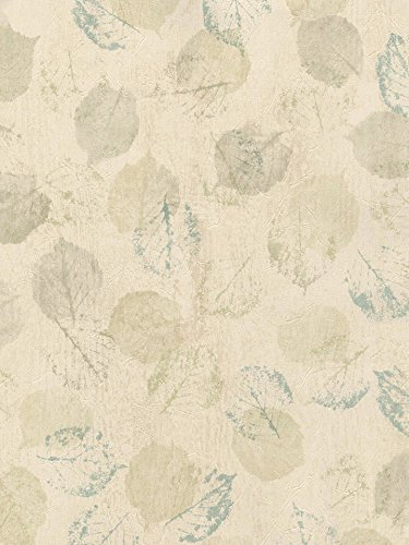 Wallpaper Patton Wallcovering Norwall Textures 3 Ntx25748 By Made In Canada