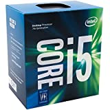 I5 Processors Review and Comparison