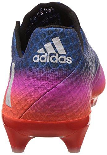 FG Blu 1 16 Herren Fußballtrainingsschuhe narsol für Blau Azul Messi adidas ftwbla qwxpC8IOw