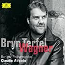 Wagner - Récital Bryn Terfel