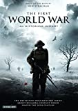 The First World War - Complete Series [UK Import] [3 DVDs]