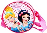 Sac bandouliere / Sac a main * DISNEY * Diff. Model (Minnie ou Princesse) * NEUF * l'unité