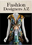 Fashion Designers A-Z - Best Reviews Guide
