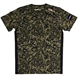 SHIMANO Tribal T-Shirt XTR Gr. XL