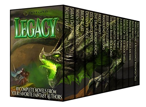legacy-fantasy-box-set-vol-2-10-complete-novels-novellas-from-your-favorite-fantasy-authors
