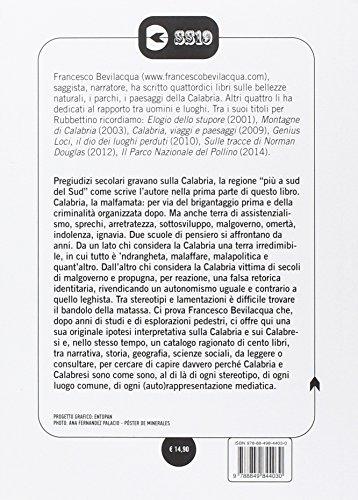 Zoom IMG-1 lettere meridiane cento libri per