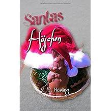 Santas Häschen