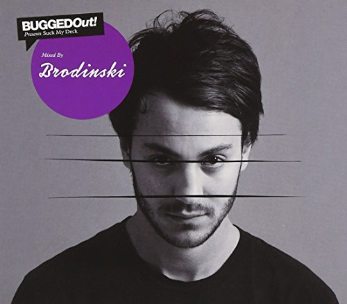 bugged-out-presents-suck-my-deck-mixed-by-brodinski