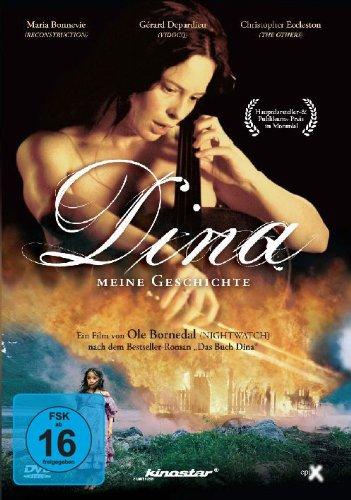 dina-meine-geschichte-alemania-dvd