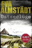 Ostseelüge: Ein Urlaubskrimi mit Pia Korittki. Inklusive MP3-CD Kalter Grund