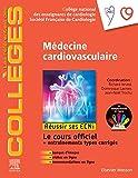 Médecine cardio-vasculaire: Réussir les ECNi...