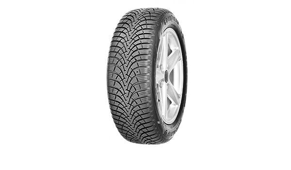 Winter Tire Goodyear UltraGrip 9-205//60//R16 92H B//C//68