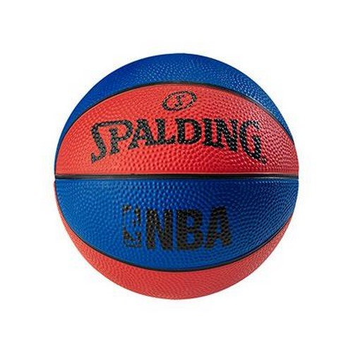 Spalding NBA Sz.1 66-993Z Minibalones Baloncesto