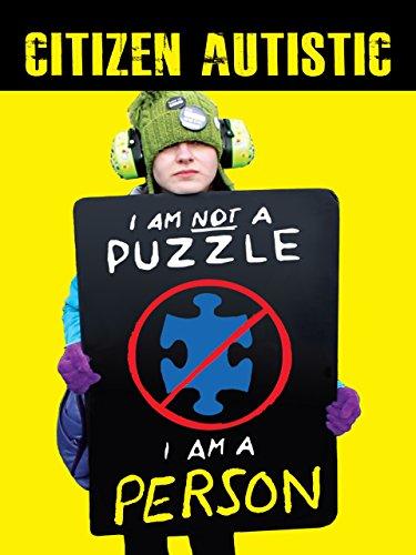 Citizen Autistic