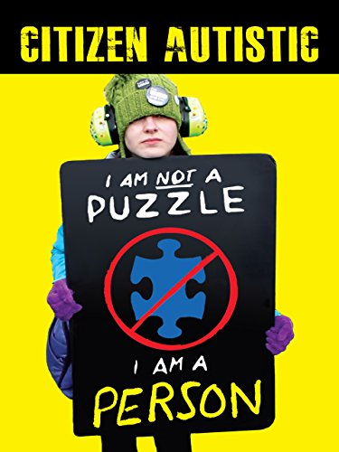 Citizen Autistic [OV]