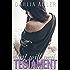 Last Will and Testament (Radleigh University Book 1)