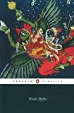 Image de Hindu Myths: A Sourcebook Translated from the Sanskrit