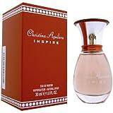 Christina Aguilera Inspire Eau de Parfum Spray