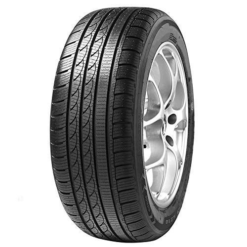 Imperial TYTY175729 205/50R16 91H Pneu Hiver