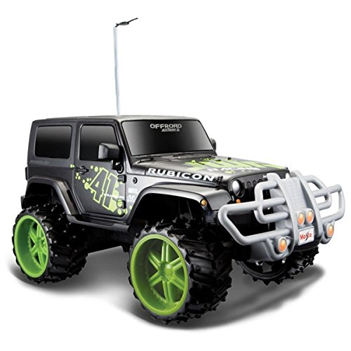 kids-fun-play-116-scale-rc-jeep-wrangler-rubicon-remote-control-land-rover