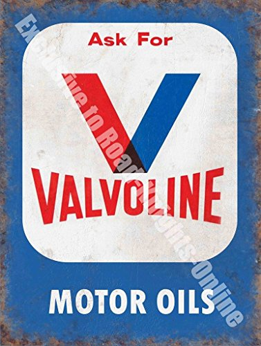 v-for-valvoline-motor-oils-blue-red-and-white-logo-old-retro-vintage-for-house-home-bar-pub-garage-o