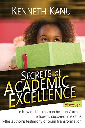 the-secrets-of-academic-excellence-excelling-in-academics