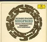 Siegfried-Karajan