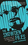 """The Snowden Files is a true account written by Luke Harding.This book tells the story of Edward Snowden. The entire fiasco started with an unsigned email that stated """"I am a senior member of the intelligence community"""". Then began an extravagant inte..."""