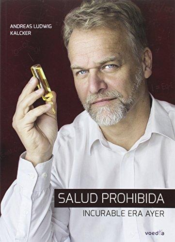 SALUD PROHIBIDA