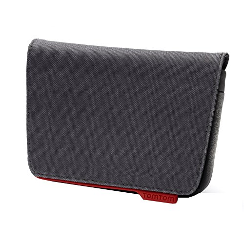 tomtom-universal-carry-case