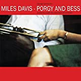 Porgy & Bess -