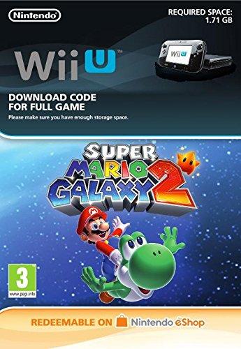 Nintendo Selects: Mario Party 8 (Nintendo Wii) (Party Nintendo Mario)