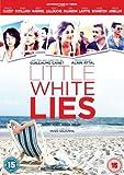 Little White Lies [DVD]