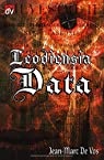 Leodiensia Data par Jean-Marc De Vos