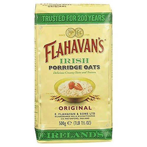 flahavans-irish-porridge-oats-500g-by-n-a