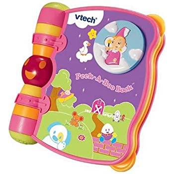 Vtech 193203 Teletubbies Time To Rhyme Learning And Activity Toys