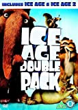 Ice Age & Ice Age 2: The Meltdown Double Pack [DVD]