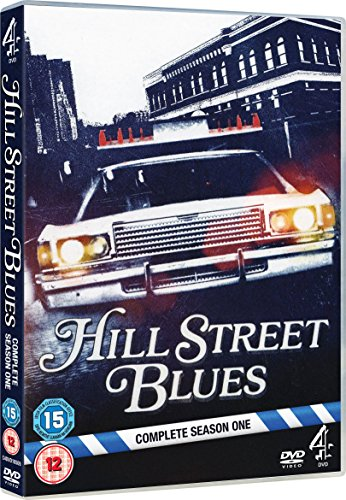 hill-street-blues-season-1-dvd