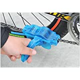 LIGHTER HOUSE Bicycle Chain Cleaner