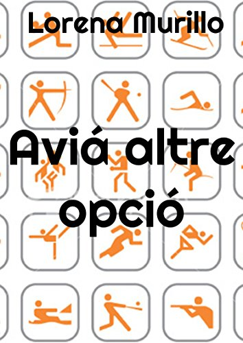 avia-altre-opcio-catalan-edition