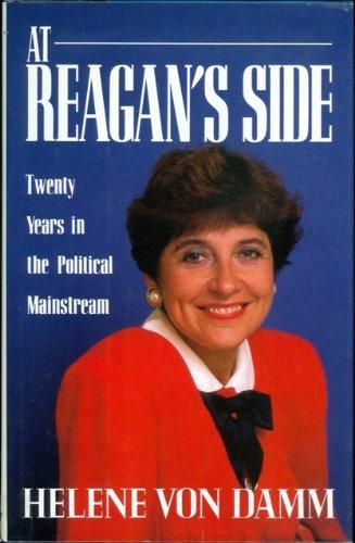 Reagan's Side