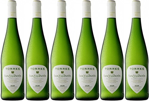 Torres-San-Valentin-Parellada-2008-75-cl-Case-of-6