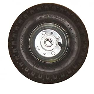 Ayerbe 0003409 Wheel puncture resistant, 260 mm