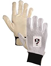SG Test Inner Gloves, Adult (Color May Vary)