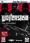 Wolfenstein: The New Order [Im...