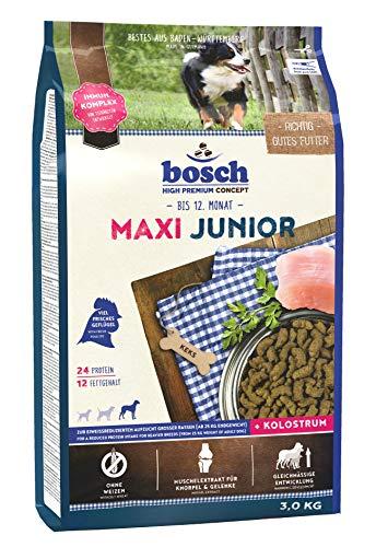 bosch-HPC-Maxi-Junior-Hundetrockenfutter-zur-Aufzucht-groer-Rassen-ab-25-kg-Endgewicht