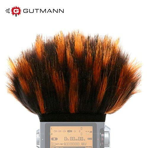 gutmann-microfono-proteccion-contra-el-viento-para-sony-pcm-d50-digital-recorder-modelo-especial-fir